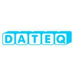 dateq