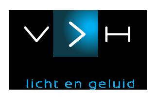 vdh-lichtengeluid